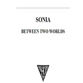 Sonia  Between two Worlds icon