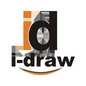 iDraw icon