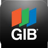 GIB icon