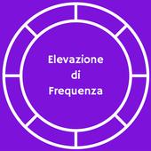 Elevazione di Frequenza icon