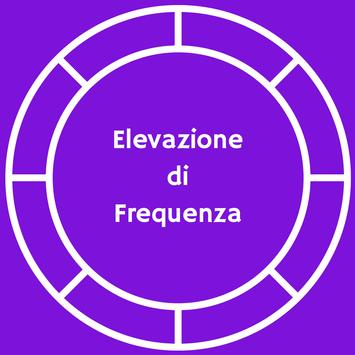 Elevazione di Frequenza poster