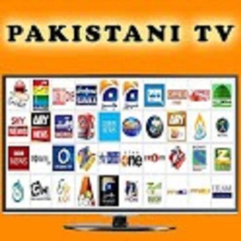 Live TV Streaming   Watch Pakistani TV Channels Online   Goonj