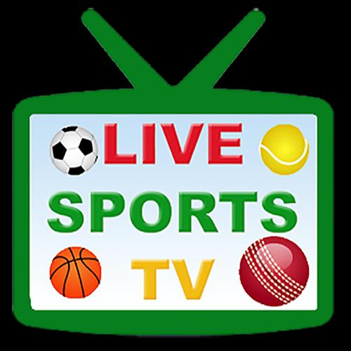Sportlive Tv