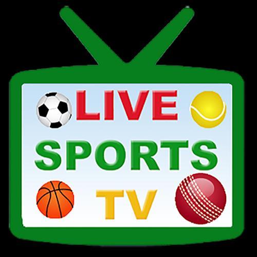 sport tv live