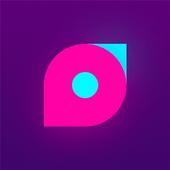梦想直播 icon