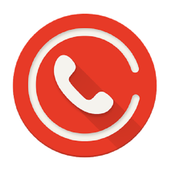 Alisha Tel Plus icon