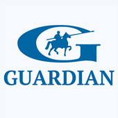 Guardian Ordering icon