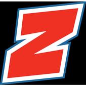 Crazy Domains icon