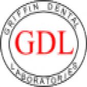 Griffin Dental Labs App icon