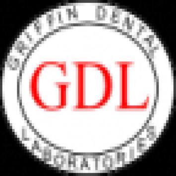 Griffin Dental Labs App apk screenshot