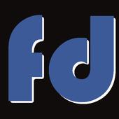 FrigginDeals.Com icon
