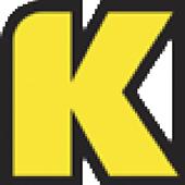 Kendall Chevy Subaru Lewiston icon