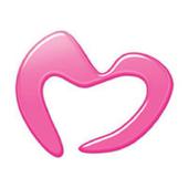 Pure Romance by Veronica icon