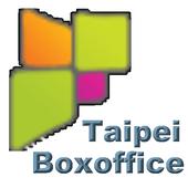 TPBO icon