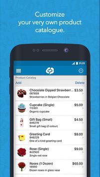 Dream Payments apk screenshot