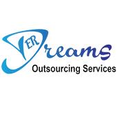 Dreams Outsourcing Services icon