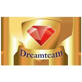 DreamteamTR icon