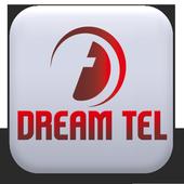 A DREAM TEL icon