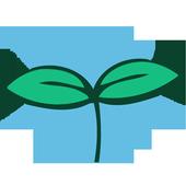 Family Tree Archive icon