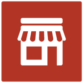 DRewards Kiosk icon
