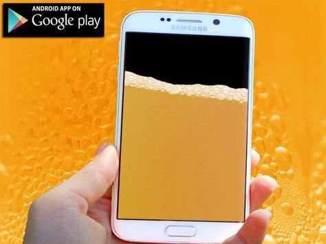 شرب العصير من الهاتف Prank apk screenshot