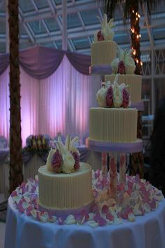 Plan A Wedding On A Budget apk screenshot