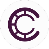 SideFlip by Clutch icon