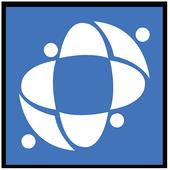 iMeetingRoom icon