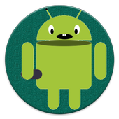 Droid Controller Free icon
