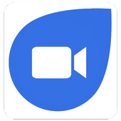 Guide For Google Duo icon
