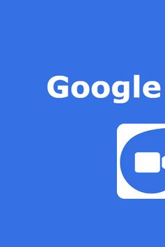 Guide For Google Duo poster