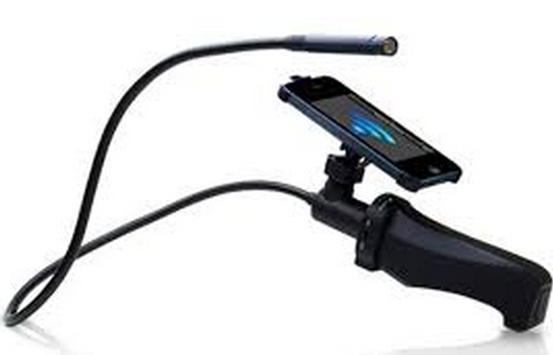 USB CAM Samsung Free Trial apk screenshot