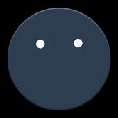 Anonymaz - Stranger Chat icon