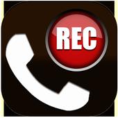 Auto Call Recorder icon