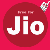 Free sim for jio icon