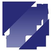 DirectID icon