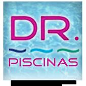 Dr. Piscinas App icon