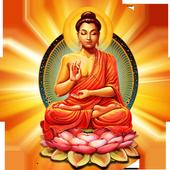 Gautama Buddha Quotes Images icon