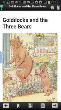 Children's Bedtime Stories apk screenshot