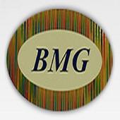 BMGChemicals icon
