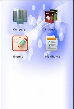 BMGChemicals apk screenshot