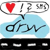 dryv icon