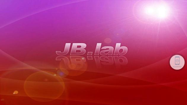 JBLAB LINK S200 apk screenshot