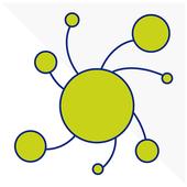 Technor icon