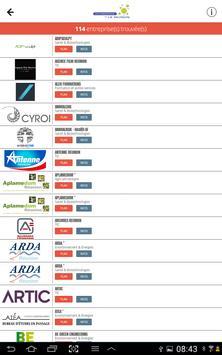 Technor apk screenshot