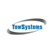TowSystems icon