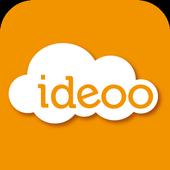 ideoo icon