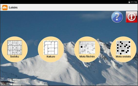 ideoo apk screenshot