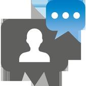 DSCI UCx Client icon