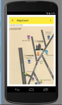DSC Realty Demo apk screenshot